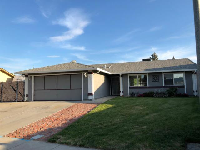 1342 Shaefer Street, Manteca, CA 95336 (MLS #19032422) :: eXp Realty - Tom Daves