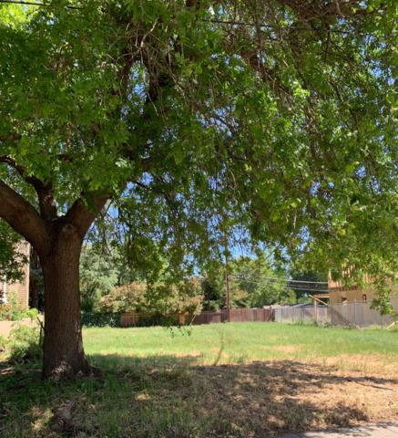 567 Swanston Drive, Sacramento, CA 95818 (MLS #19032496) :: Heidi Phong Real Estate Team
