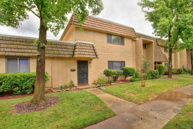 3267 Via Grande, Sacramento, CA 95825 (MLS #19032587) :: Heidi Phong Real Estate Team