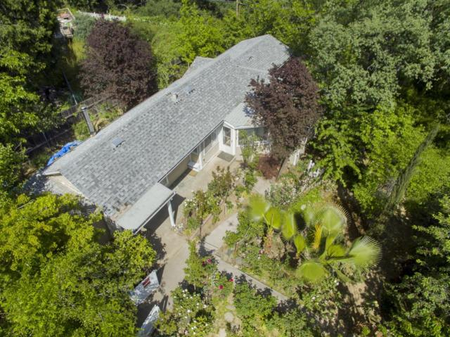 2321 Coloma Road, Placerville, CA 95667 (MLS #19032639) :: eXp Realty - Tom Daves