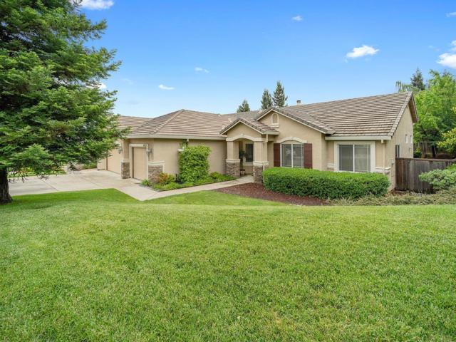 3637 Waldwick Circle, El Dorado Hills, CA 95762 (MLS #19032698) :: Heidi Phong Real Estate Team