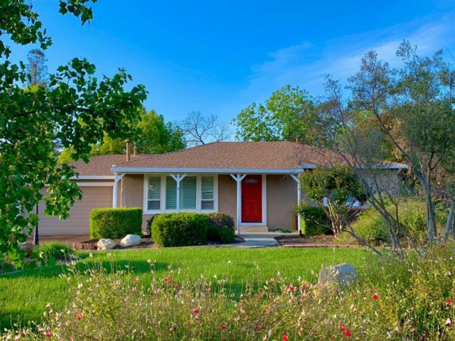 2275 Tamarack Way, Sacramento, CA 95821 (MLS #19032766) :: Heidi Phong Real Estate Team