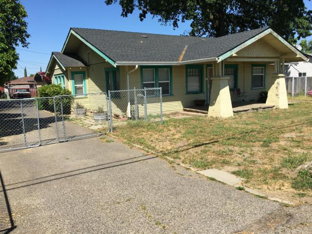 2613 7th Street, Hughson, CA 95326 (MLS #19032886) :: eXp Realty - Tom Daves