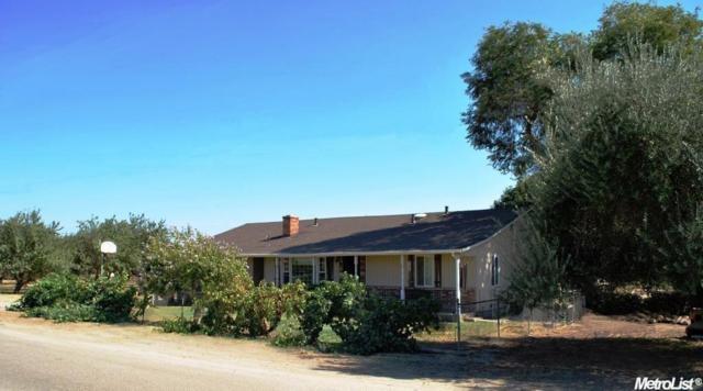 2350 Coelho Road, Manteca, CA 95336 (MLS #19032981) :: The MacDonald Group at PMZ Real Estate