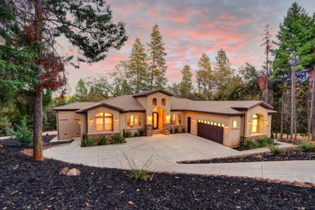 4665 Rosarno Place, Foresthill, CA 95631 (MLS #19033005) :: eXp Realty - Tom Daves
