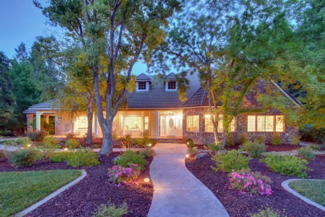 5060 Lexington Circle, Loomis, CA 95650 (MLS #19033013) :: Keller Williams Realty