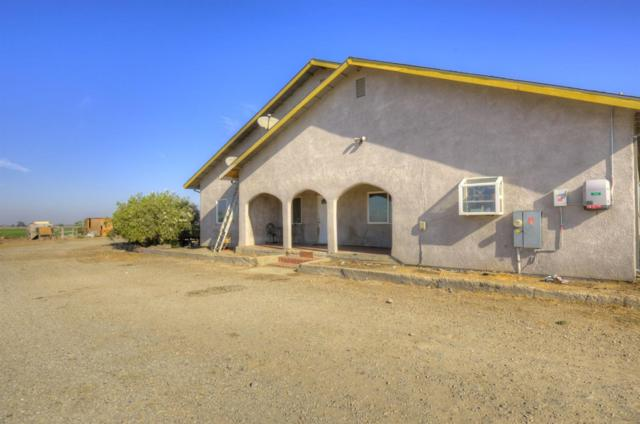 2830 Hills Ferry, Newman, CA 95360 (MLS #19033035) :: eXp Realty - Tom Daves