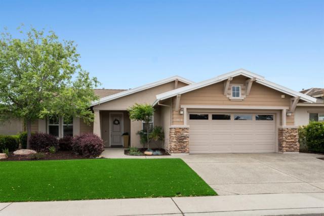 161 Calistoga Lane, Lincoln, CA 95648 (MLS #19033066) :: Keller Williams Realty