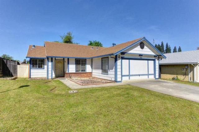 7209 Old Nave Court, Sacramento, CA 95842 (MLS #19033110) :: eXp Realty - Tom Daves