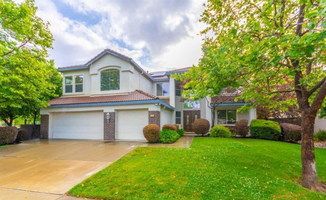 5152 Fredericksburg Way, Sacramento, CA 95835 (MLS #19033136) :: Heidi Phong Real Estate Team