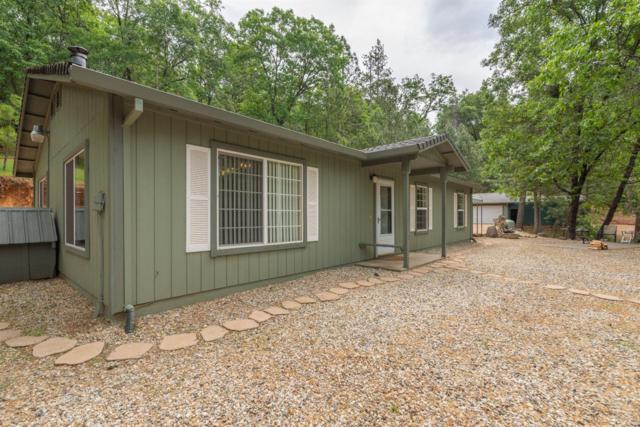 552 Timber Lane, West Point, CA 95255 (MLS #19033149) :: The MacDonald Group at PMZ Real Estate