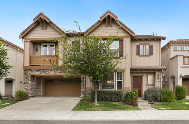 5448 Knotty Pine Way, Sacramento, CA 95835 (MLS #19033172) :: Heidi Phong Real Estate Team