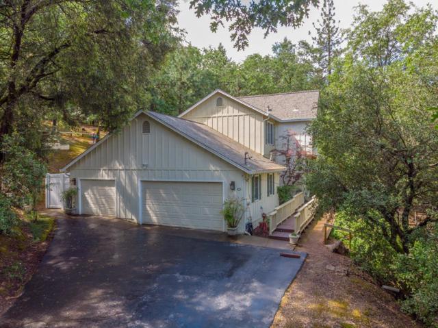 2283 Big Canyon Creek, Placerville, CA 95667 (MLS #19033178) :: Heidi Phong Real Estate Team