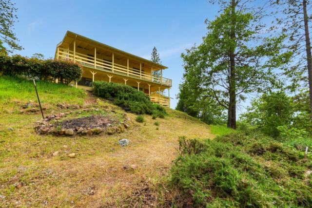 18570 Toyon Court, Sutter Creek, CA 95685 (MLS #19033233) :: eXp Realty - Tom Daves