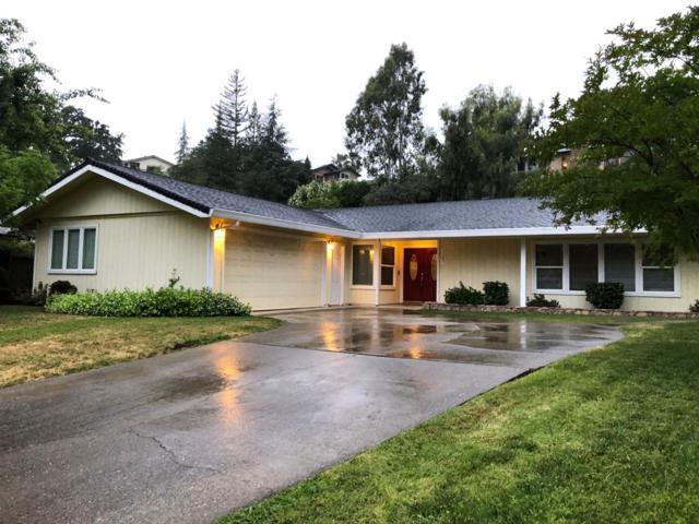 5380 Paragon Street, Rocklin, CA 95677 (MLS #19033271) :: eXp Realty - Tom Daves