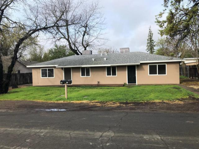1872-1876 2nd Avenue, Sutter, CA 95982 (MLS #19033291) :: eXp Realty - Tom Daves