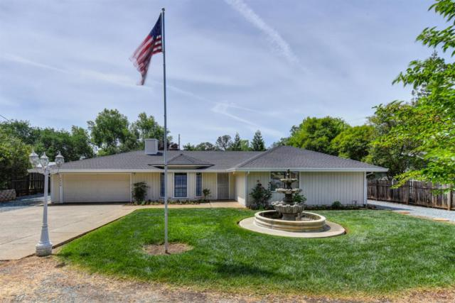 3240 Country Club Drive, Cameron Park, CA 95682 (MLS #19033305) :: Keller Williams Realty