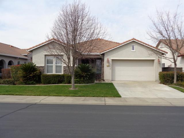 5845 Palmera Lane, Sacramento, CA 95835 (MLS #19033309) :: Heidi Phong Real Estate Team