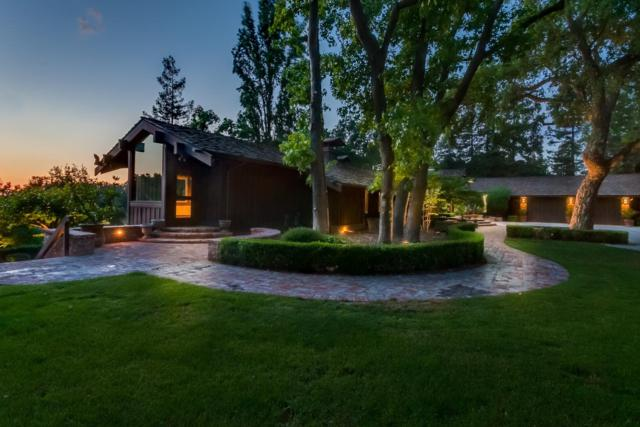 7149 Carver Road, Modesto, CA 95356 (MLS #19033315) :: The MacDonald Group at PMZ Real Estate