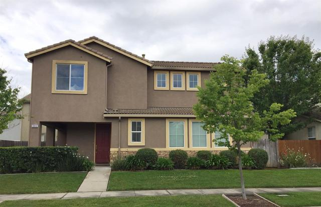 2013 Egret Rd, West Sacramento, CA 95691 (MLS #19033328) :: Dominic Brandon and Team