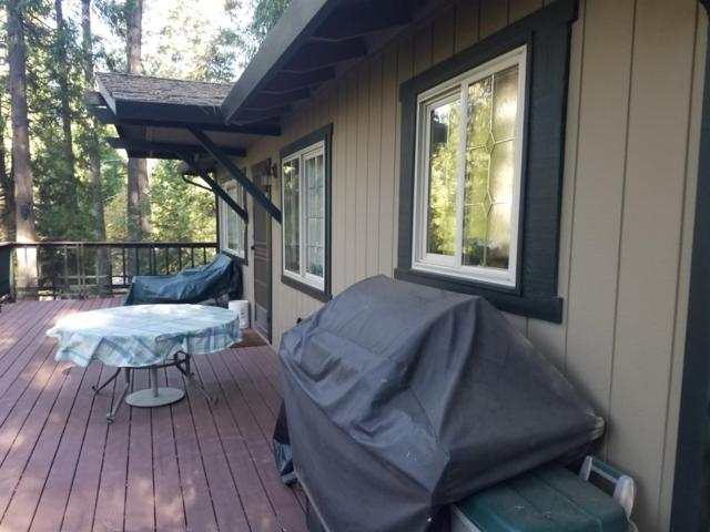 6080 Speckled, Pollock Pines, CA 95726 (MLS #19033361) :: eXp Realty - Tom Daves