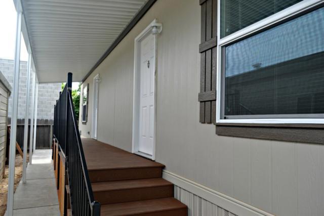 880 E F Street #11, Oakdale, CA 95316 (MLS #19033374) :: REMAX Executive