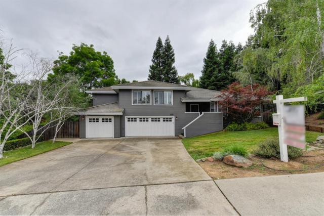 3578 Park, El Dorado Hills, CA 95762 (MLS #19033469) :: The MacDonald Group at PMZ Real Estate