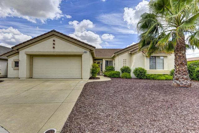 855 Waterfield Court, Lincoln, CA 95648 (MLS #19033479) :: eXp Realty - Tom Daves