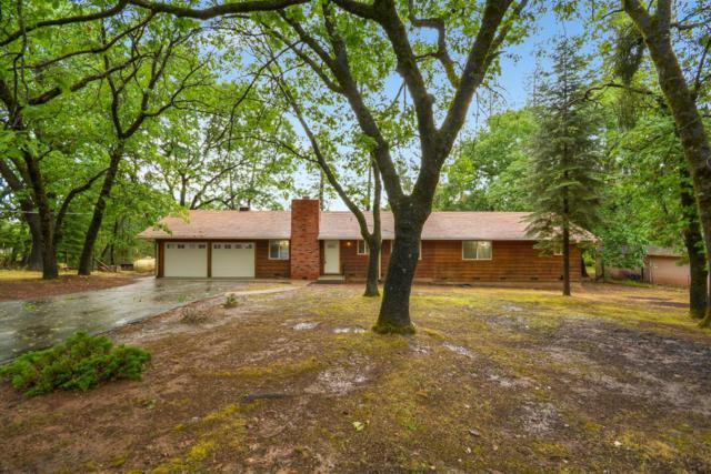 11064 Quail Drive, Pine Grove, CA 95665 (MLS #19033485) :: eXp Realty - Tom Daves