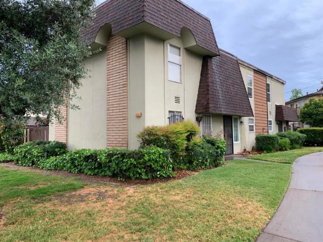 5608-A Hillsdale Blvd., Sacramento, CA 95842 (MLS #19033494) :: eXp Realty - Tom Daves