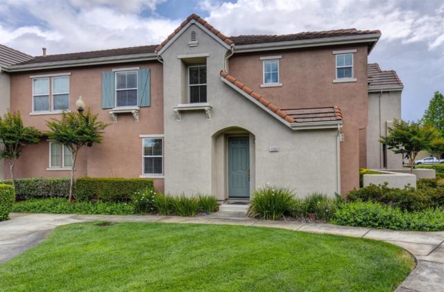 1503 Dante Circle, Roseville, CA 95678 (MLS #19033520) :: Keller Williams Realty