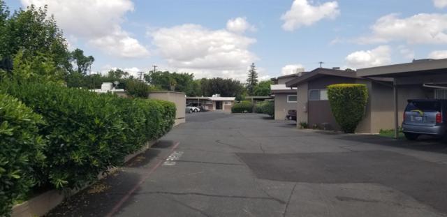 805 Tully Road #20, Modesto, CA 95350 (MLS #19033531) :: Heidi Phong Real Estate Team