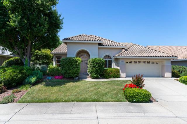 5059 Dragonfly Lane, Roseville, CA 95747 (MLS #19033546) :: The MacDonald Group at PMZ Real Estate