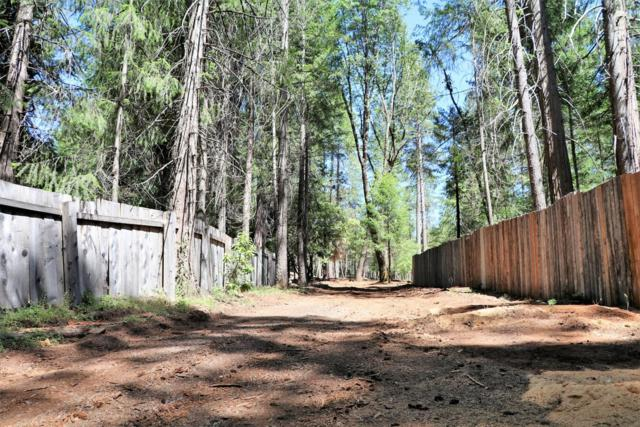 0 Ebberts Ranch Road, Foresthill, CA 95631 (MLS #19033595) :: eXp Realty - Tom Daves
