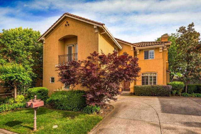 8916 Visage Circle, Fair Oaks, CA 95628 (MLS #19033598) :: Keller Williams - Rachel Adams Group