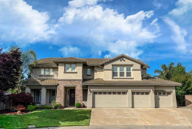 9756 Ellsmere Way, Elk Grove, CA 95757 (MLS #19033606) :: Heidi Phong Real Estate Team