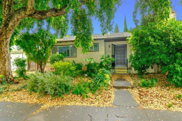 612 Radcliffe, Davis, CA 95616 (MLS #19033620) :: Heidi Phong Real Estate Team