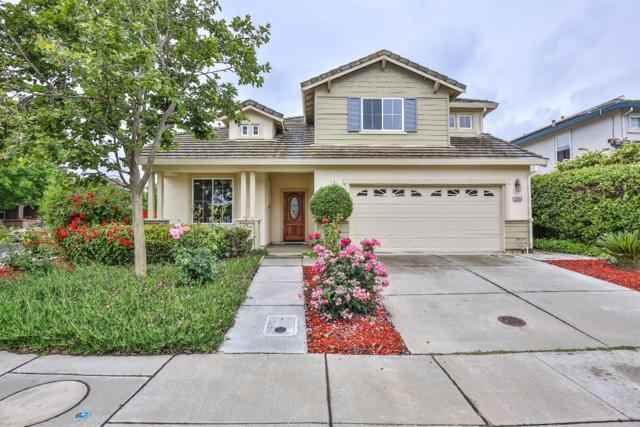 2603 Bellows Street, Davis, CA 95618 (MLS #19033641) :: eXp Realty - Tom Daves