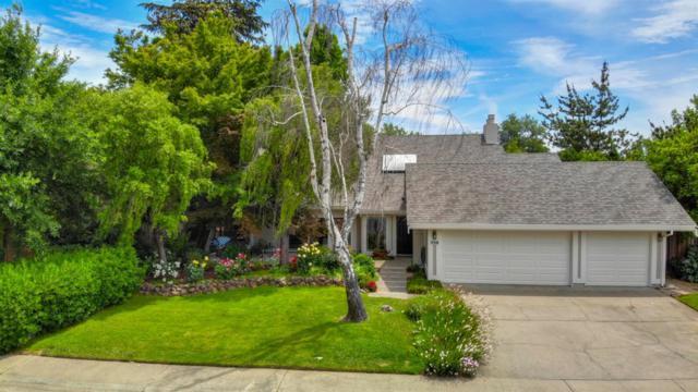 4108 Crondall Drive, Sacramento, CA 95864 (MLS #19033663) :: Heidi Phong Real Estate Team