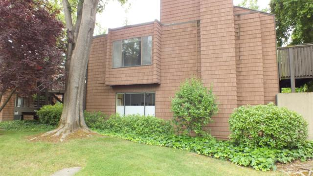 800 Woodside Lane #16, Sacramento, CA 95825 (MLS #19033670) :: Heidi Phong Real Estate Team