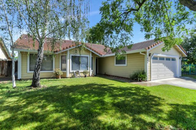 1605 Pink Avenue, Ceres, CA 95307 (MLS #19033712) :: eXp Realty - Tom Daves