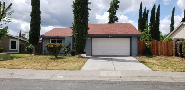 8184 Essen Way, Sacramento, CA 95823 (MLS #19033753) :: Heidi Phong Real Estate Team