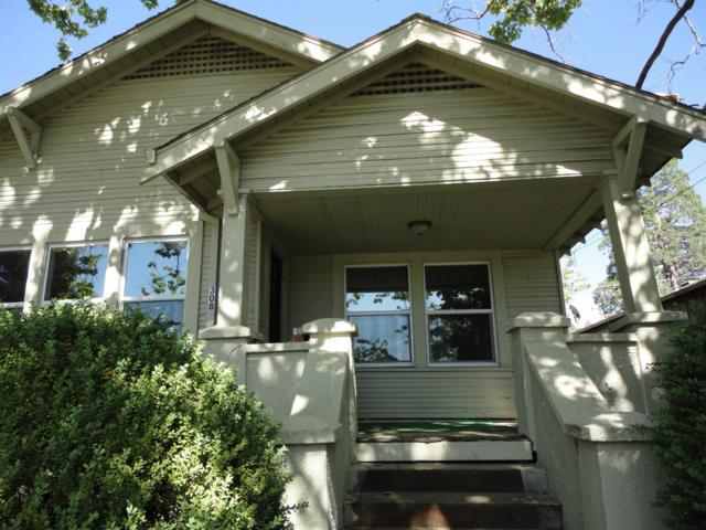 308 S Auburn Street, Colfax, CA 95713 (MLS #19033760) :: Heidi Phong Real Estate Team
