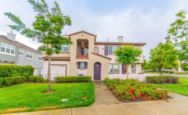 4000 Innovator Drive #27101, Sacramento, CA 95834 (MLS #19033774) :: Heidi Phong Real Estate Team
