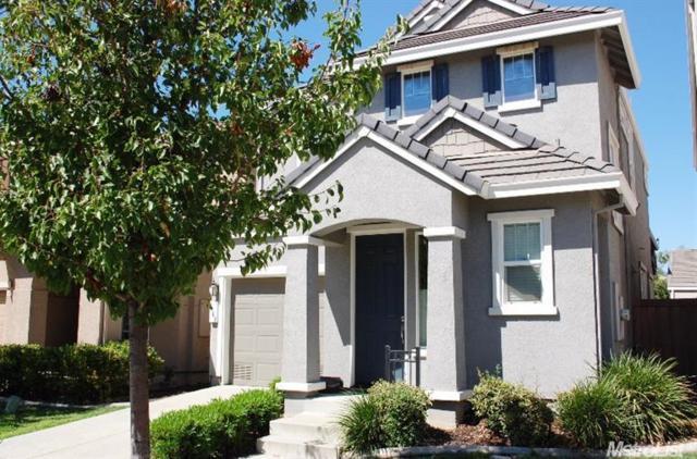 3163 Tolliver Street, Sacramento, CA 95833 (MLS #19033783) :: Heidi Phong Real Estate Team