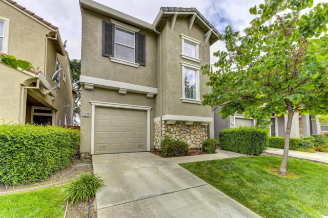 2486 Huckleberry Circle, West Sacramento, CA 95691 (MLS #19033790) :: The Merlino Home Team