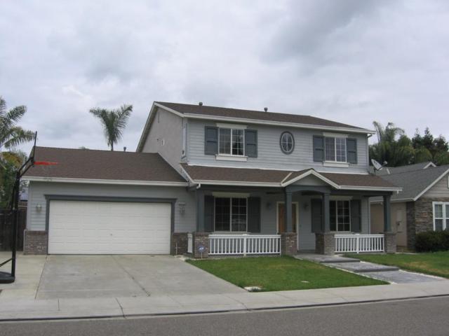 2513 Meadowgate Drive, Riverbank, CA 95367 (MLS #19033814) :: eXp Realty - Tom Daves