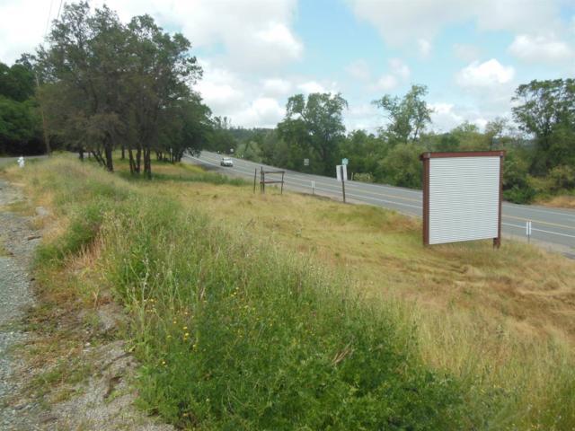 0 Hwy. 49, Jackson, CA 95642 (MLS #19033815) :: Heidi Phong Real Estate Team