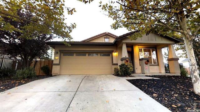 6484 Sunnyfield Way, Sacramento, CA 95823 (MLS #19033841) :: Heidi Phong Real Estate Team