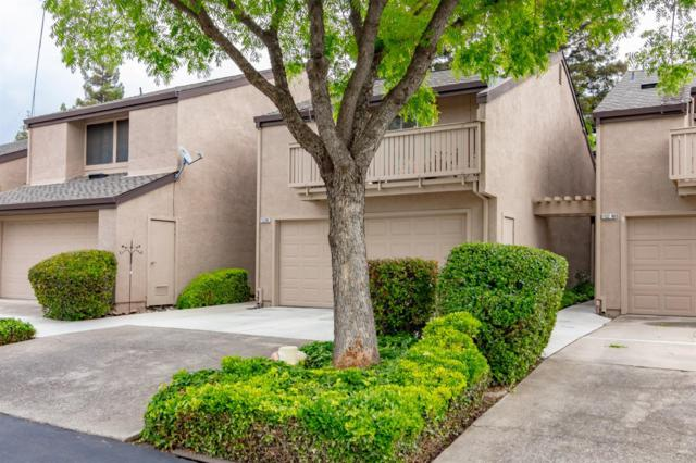 1122 Cedar Creek Drive #90, Modesto, CA 95355 (MLS #19033861) :: eXp Realty - Tom Daves
